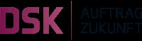 Logo Auftrag Zukunft