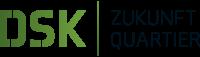 Logo Zukunft Quartier
