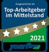 Siegel_Top_Arbeitgeber_2021_169x160_rgb