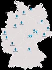 Standortkarte-DSK-2